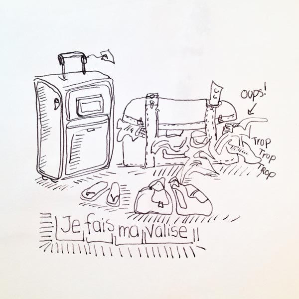 dessiner-ma-valise-vacances-2l