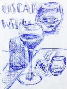 exteireur-dessin-croquis-café-4bl