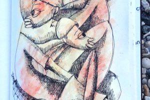 dessin-stylo-Safran-5one