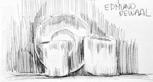 Dessiner-Edmund-de-Wall-1l
