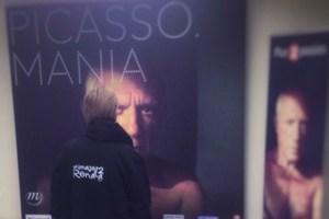 Picasso.Mania-300-Renata