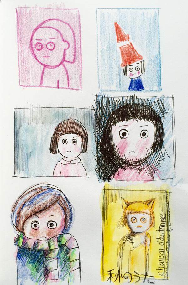 renata-dessin-metanoia-l-Juki-Toshinari-2