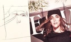 dessin-portrait-stylo-noel-12