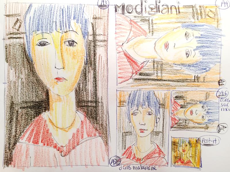 160127_3-format-dessiner