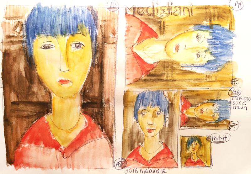 160127_4-format-dessiner