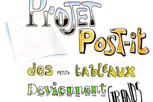 Projet-Post-it-LOGO-300