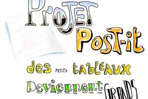 Projet-Post-it-LOGO-300