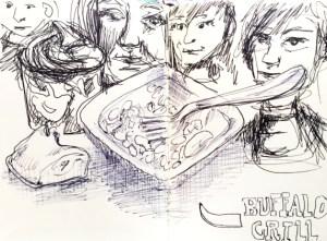 02-16-carnet-voyage-dessiner-a4