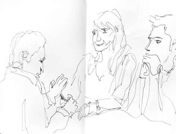 02-16-carnet-voyage-dessiner-c0