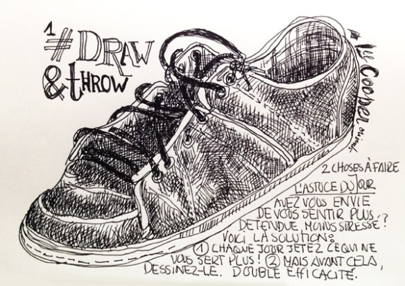 02-2016-draw-throw-chaussure