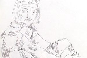 160127_300-CharleBargue-apprendre-dessiner