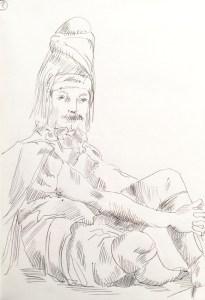 160127_7-CharleBargue-apprendre-dessiner