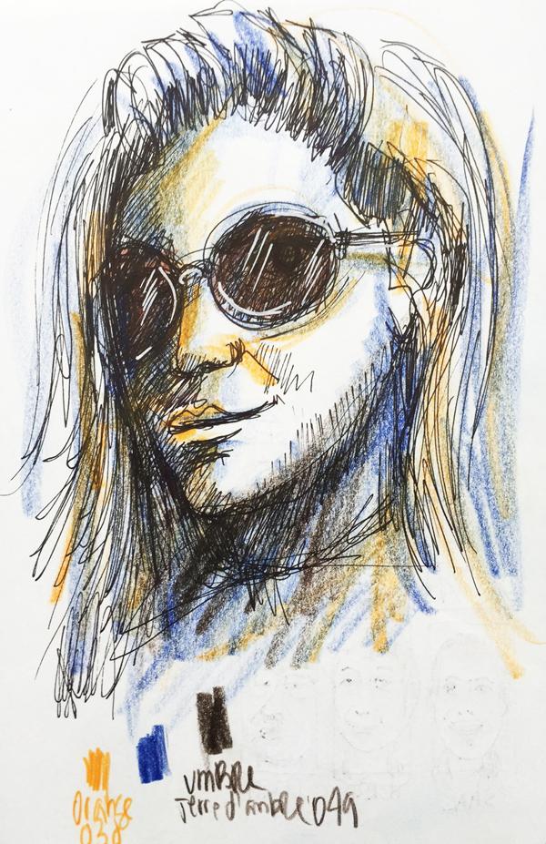Femme-avec-lunettes-l