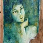 Isabelle-Mispelon-peintre-l5