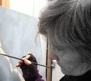 Isabelle-Mispelon-peintre-portrait-3l