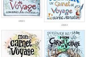 Logo-carnet-de-voyage-300