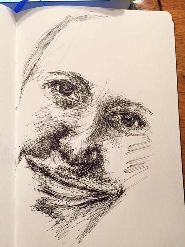 dessin-stylofrance-2
