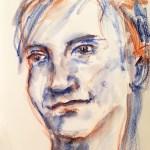 dessiner-portrait-crayons-3