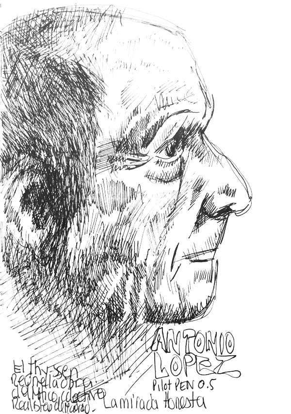 drawing-Now-Paris-portrait-7