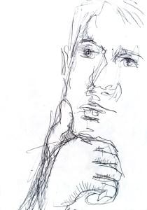 02-16-carnet-voyage-dessiner-a6