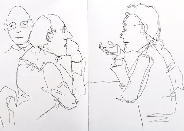 02-16-carnet-voyage-dessiner-b10