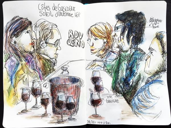 02-16-carnet-voyage-dessiner-b2