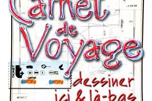 CarnetVoyage-LOGO