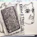 02-16-carnet-voyage-dessiner-20