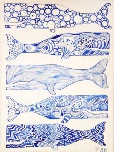 dessin-muriel-renata-8l