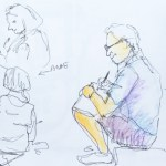 Lucca-dessiner-urban-sketcher-11l