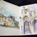 Lucca-dessiner-urban-sketcher-13l
