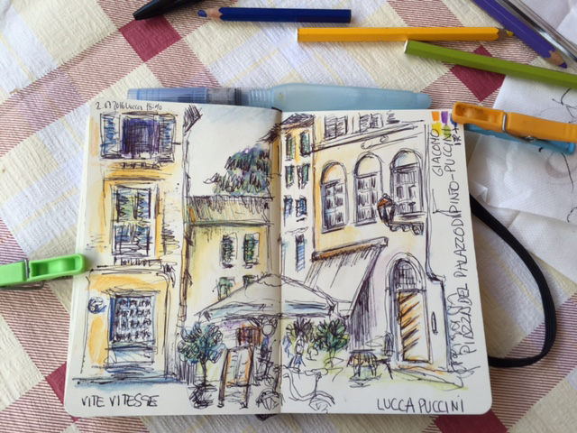 Lucca-dessiner-urban-sketcher-18l