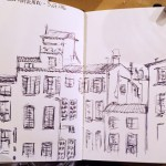 Lucca-dessiner-urban-sketcher-7l