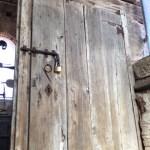 dessin-portes-sketch-3l