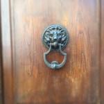dessin-portes-sketch-5l
