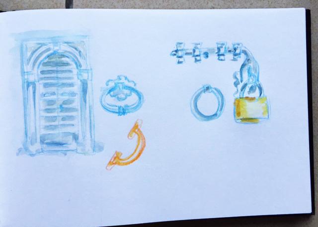 dessin-renata-detail-apprendre-3