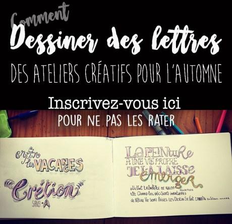 lettrage-typo-dessiner-lettres-Widget-OK