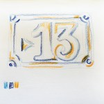 bretagne-dessin-urbain-croquis-l-voyage-numero-10