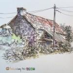 bretagne-dessin-urbain-croquis-voyage-7L