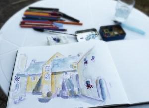 dessin-st-pol-sketching-6