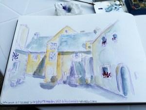 dessin-st-pol-sketching-7