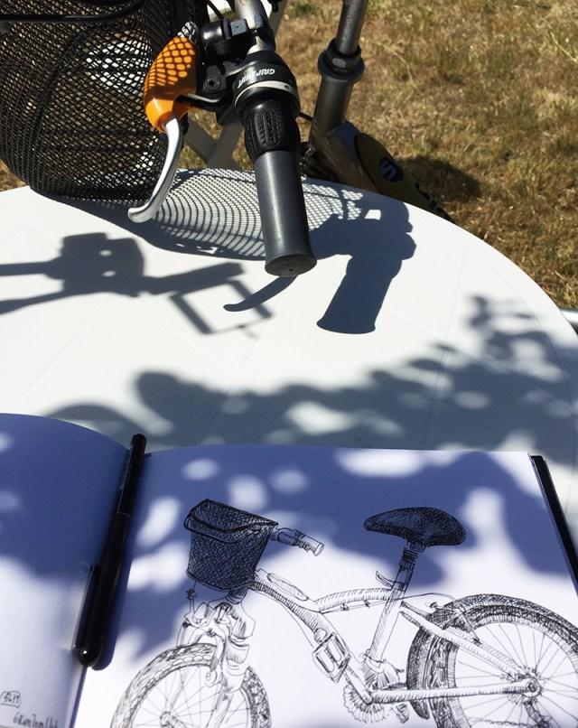 dessiner-jardin-renata-velo-4