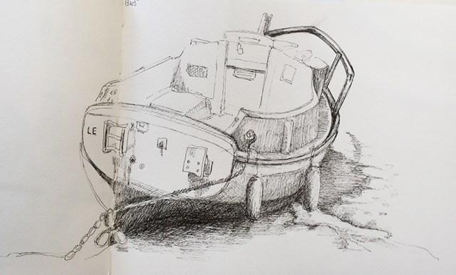 bateau-dessin-plage-bretagne-2