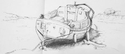 bateau-dessin-plage-bretagne-3