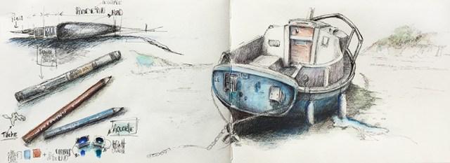 bateau-dessin-plage-bretagne-okA