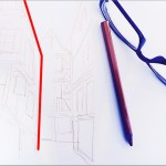 dessin-morlaix-commencer-croquis-2