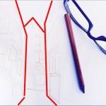 dessin-morlaix-commencer-croquis-6