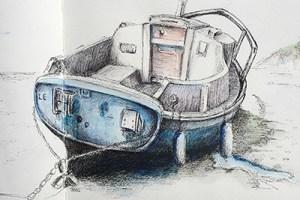 dessin-roscoff-dessiner-bretagne-400