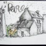 dessin-roscoff-dessiner-bretagne-l33