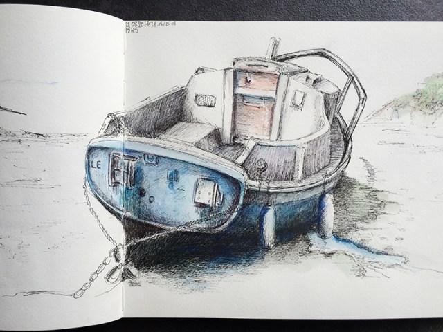 dessin-roscoff-dessiner-bretagne-l38